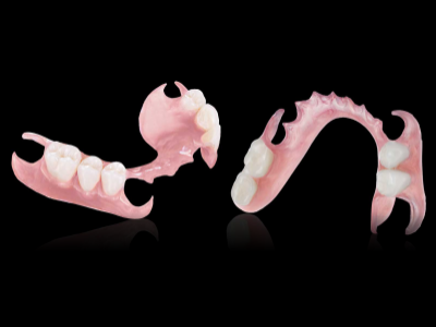 Conventional-Acrylic-denture-400-x-300-PX