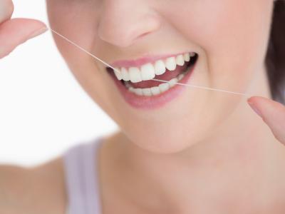 Dental-Floss-400-x-300-PX
