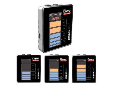 Electronoic-Apex-Locator400-x-300-PX