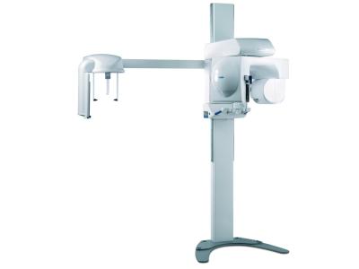 OPG-Orthopantomogram-400-x-300-PX
