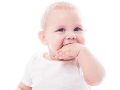 Primary-Teeth-Baby-Teeth-400-x-300-PX