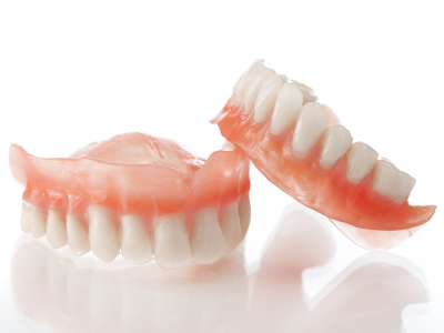 Removable-Complete-Dentures-400-x-300-PX