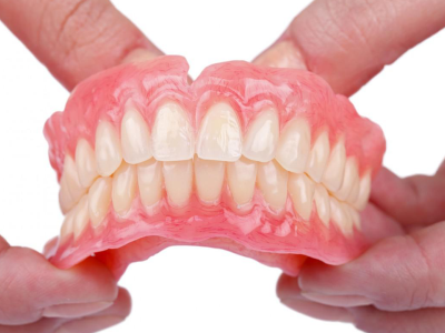Removable-Complete-Dentures-B-400-x-300-PX
