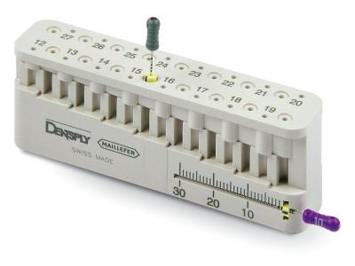endo-block-400-x-300-PX