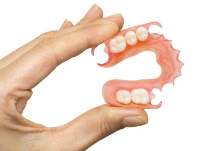 flexible-partial-denture-400-x-300-PX