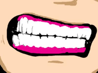 grinding-teeth-400-x-300-PX