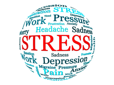 stress-400-x-300-PX